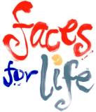 Faces for Life, now thru Mar 14 | Metro Belleve WA