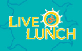 Live at Lunch Concerts, Jul 10 - Sep 13 | Metro Bellevue WA