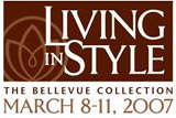 Living In Style | Metro Bellevue WA