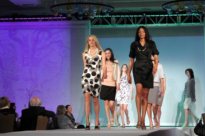 Dress to Impress with Ann Taylor | Bellevue.com